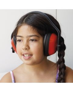Gehörschutz für Kinder