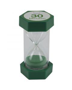 Mega Sanduhr 30 Minuten