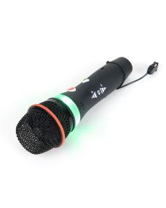 Easi-Speak Aufnahme-Wiedergabegerät