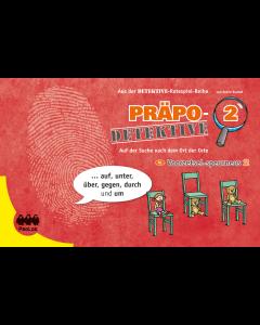 Präpo Detektive 2