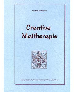 Creative Maltherapie