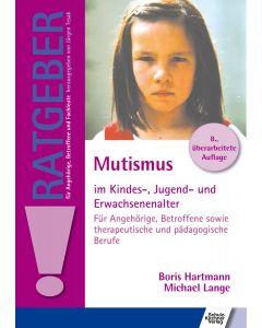 Mutismus E-Book