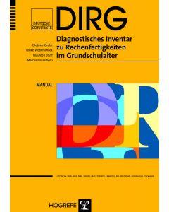 DIRG Diagnostisches Inventar