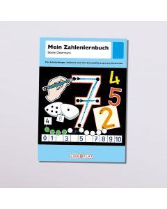 Mein Zahlenlernbuch - Mengen & Zahlen