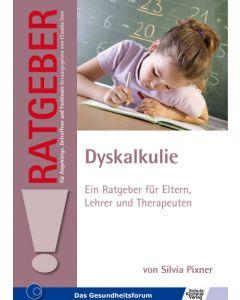 Dyskalkulie E-Book
