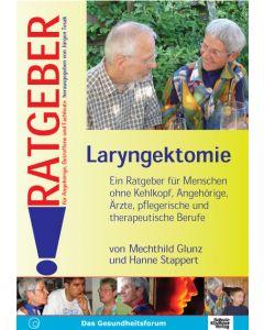 Laryngektomie eBook