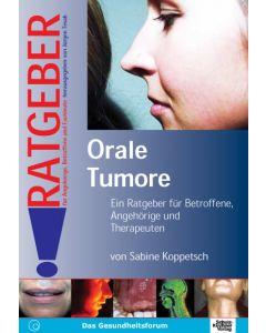 Orale Tumore eBook