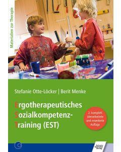 Ergotherapeutisches Sozialkompetenz-Training (EST)