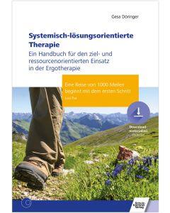 Lösungsorientierte Therapie E-Book