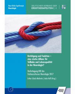 Lebensqualität in der Neurologie? E-Book