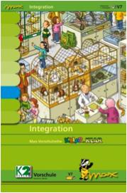 Max Lernkarten Integration