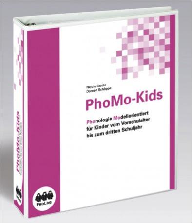PhoMo-Kids