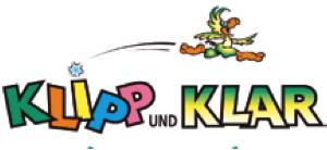Klipp und Klar Lernkonzept