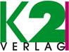 K2 Verlag